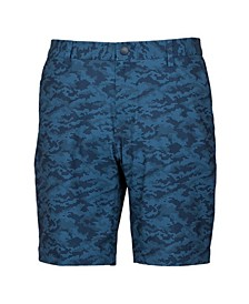Men's Big and Tall Bainbridge Sport Short
