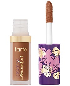 Travel-Size Creaseless Concealer