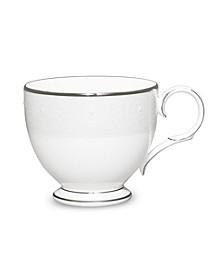 Ventina Cup, 7 Oz.