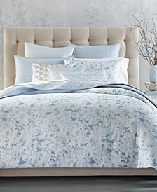 Petal Duvet Covers, Created for Macy's