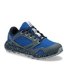 Kids Little and Big Boy Altalight Low Sneaker