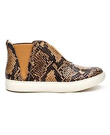Coconuts By Matisse Love Worn Sneaker