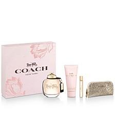 4-Pc. Eau de Parfum Gift Set
