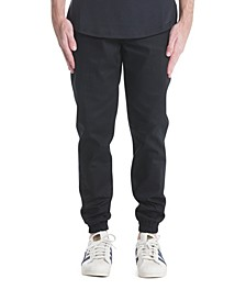 Brand Index Jogger