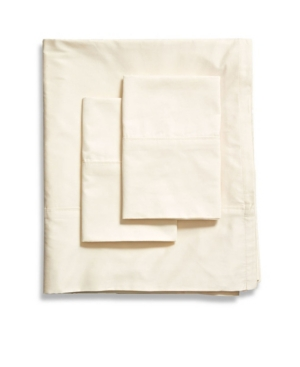 Belle Epoque 420 Tc Sensation Sheet Set, Twin Bedding