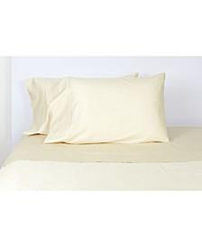 420 TC Sensation Pillowcases Pair, King