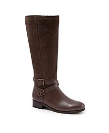 Larkin Tall Boot