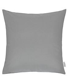 """June 20"""" x 20"""" Outdoor Pillow 2-Pack"""