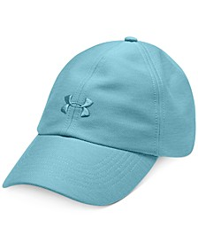 Free Fit Heathered Play Up Cap