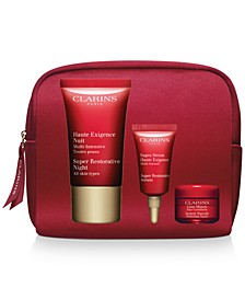 Destination Gifts! Choose your Free 4pc gift with $75 purchase (Up to a $66 Value!)