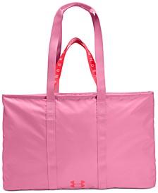UA Favorite Tote Bag