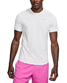Men's Court AeroReact Rafa Tennis Top