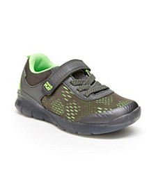 Little Kids Boys and Girls M2P Lighted Athletic Shoes