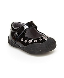 Toddler Girls Mira Mary Jane Shoes