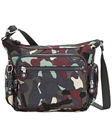 Gabbie Small Crossbody Bag