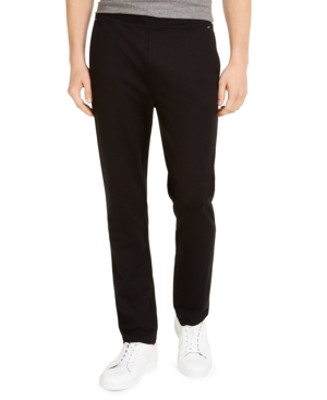 Calvin Klein Move 365 Athletic Drawstring Pants