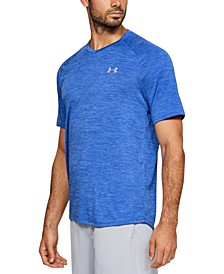 Men's Tech 2.0 V-Neck T-Shirt