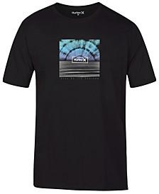 Men's Horizon Logo T-Shirt