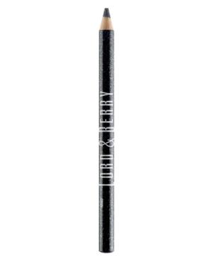 Paillettes Eye Liner Pencil
