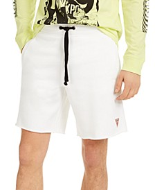 Men's Roy Essential Shorts