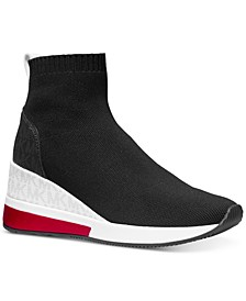 Skyler Sneaker