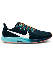 Men's Air Zoom Pegasus 36 Running Sneakers from Finish Line