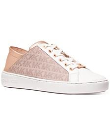 Bailee Sneakers
