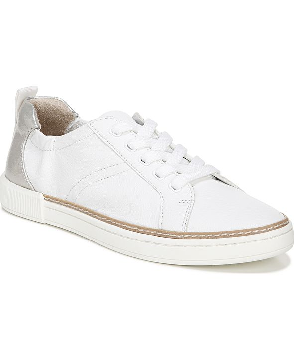Naturalizer Zoey Sneakers