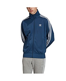 Men's Originals Firebird Track Jacket