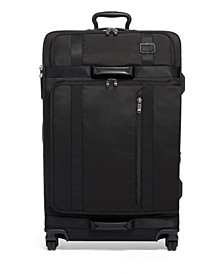 """Merge Extended Trip 31"""" Softside Check-In Spinner"""