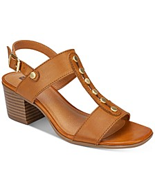 Larkin Dress Sandals