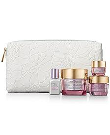 Estée Lauder 5-Pc. All Day Radiance Gift Set