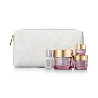 Estee Lauder 5-Piece All Day Radiance Gift Set