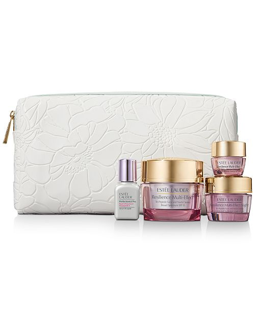 Estee Lauder 5-Pc. All Day Radiance Gift Set
