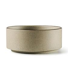 """Origine - 4pc Cereal Bowl (6"""")"""