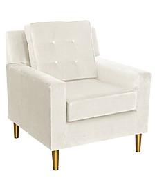 Valport Parkview Chair - dims