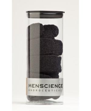 Buff Body Cleansing Gloves For Men