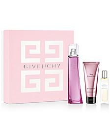 3-Pc. Very Irrésistible Eau de Parfum Gift Set