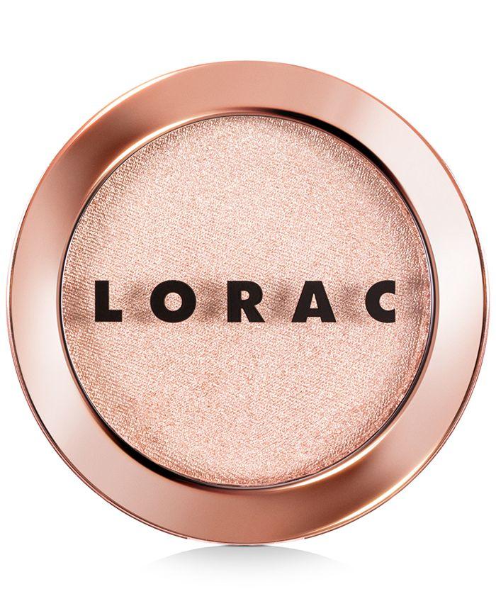 Lorac - Light Source Mega Beam Highlighter