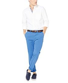 Men's Classic Deck Pants