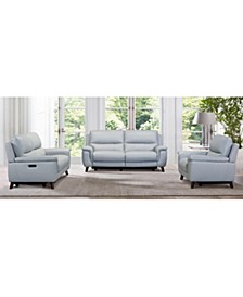 Lizette Living Room Collection