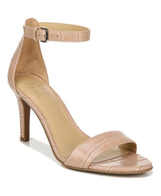 Clearance/Closeout Women's Sale Shoes