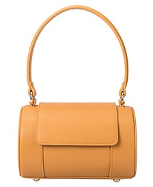 Brooke Small Crossbody Bag