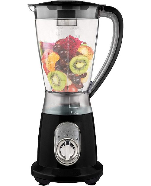 OVENTE Personal Blender
