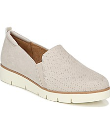 Women's Wilder Slip-on Loafers