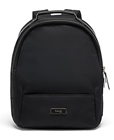 Business Avenue Large Backpack