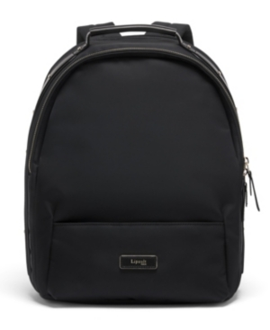 Lipault BUSINESS AVENUE LARGE BACKPACK