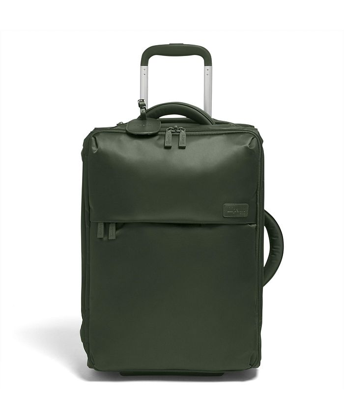 Lipault - Foldable Upright Carry-On 55/20