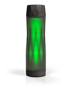 Smart Water bottle 20 oz