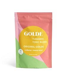 Original Turmeric Tonic